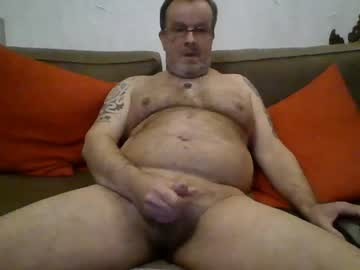 Chaturbate tomtom111111111111111111111 record video with dildo