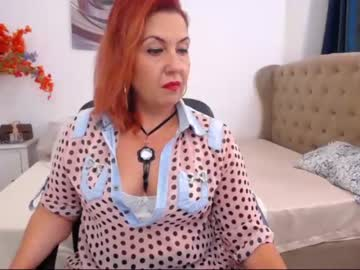 Chaturbate hot_missmary record private show video from Chaturbate.com