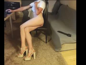 Chaturbate lala_my private show from Chaturbate