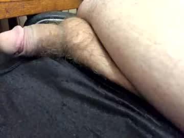 Chaturbate brokengangar chaturbate private sex video