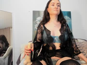Chaturbate secretmistress01 record show with toys
