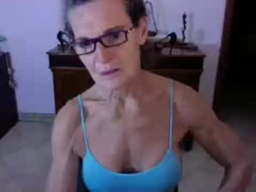 Chaturbate sexyfit58 private show video