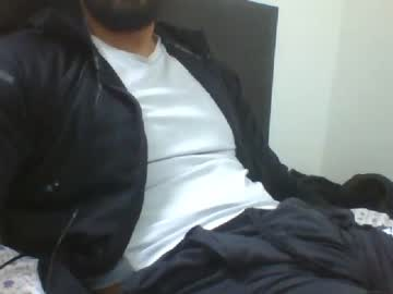 Chaturbate snghardy23 premium show video from Chaturbate