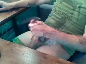 Chaturbate vitalbeach nude