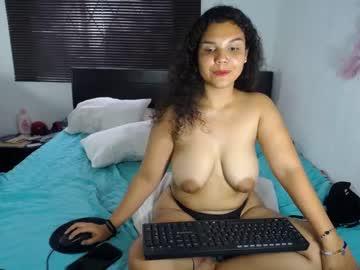 Chaturbate lady_boobs_18