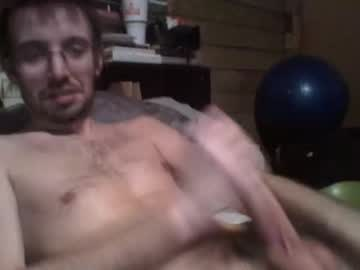 Chaturbate big1dsteves record private XXX show from Chaturbate