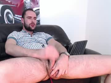 Chaturbate kingmallcom record webcam video from Chaturbate.com