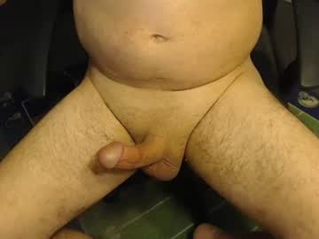 Chaturbate likeyouwatching show with cum from Chaturbate