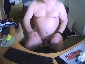 Chaturbate pong15 record private show video from Chaturbate.com
