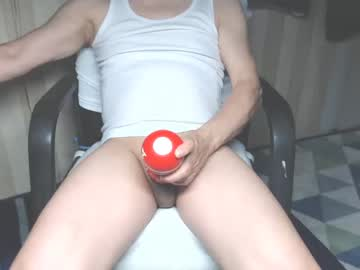 Chaturbate yutokim69 webcam show from Chaturbate