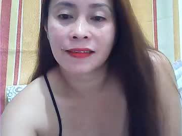 Chaturbate _yummygirl_ private show from Chaturbate.com