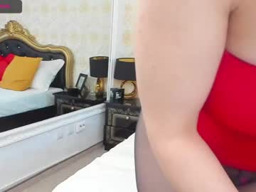 Chaturbate ava_johnes show with toys from Chaturbate.com