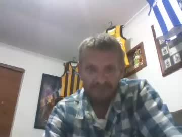 Chaturbate niceozziecockxxx chaturbate video with dildo