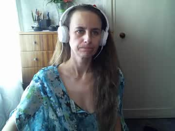 Chaturbate sofiaxmorris record cam video from Chaturbate.com