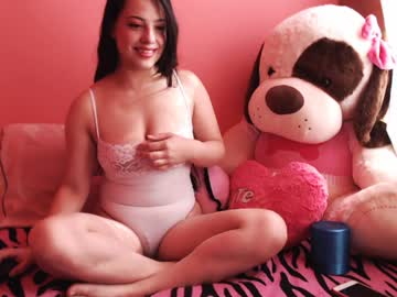 Chaturbate any_xx nude record