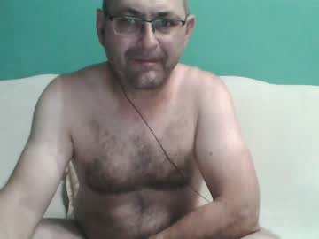Chaturbate brousek555 private from Chaturbate.com