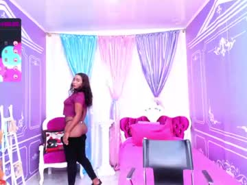 Chaturbate nastybrowny4u record private XXX video from Chaturbate