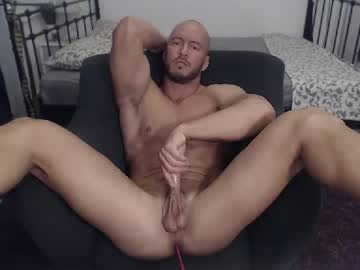 Chaturbate razvan_corneliu blowjob video