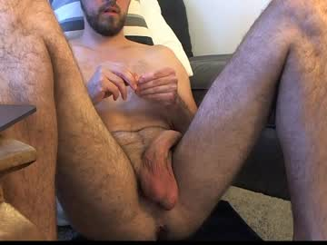 Chaturbate swisshotguy88 record blowjob show from Chaturbate