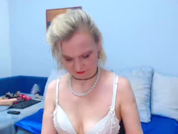 Chaturbate brendasunny webcam show from Chaturbate