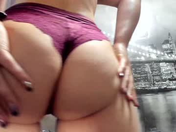 Chaturbate hotvany webcam video