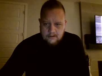 Chaturbate mrwood3685 public show from Chaturbate