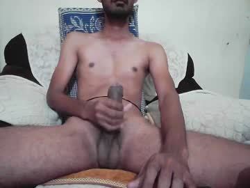 Chaturbate mvhy007 chaturbate video with toys