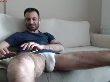 Chaturbate prince_89 video with toys from Chaturbate