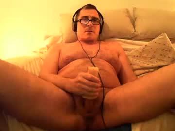Chaturbate sexurbation chaturbate nude