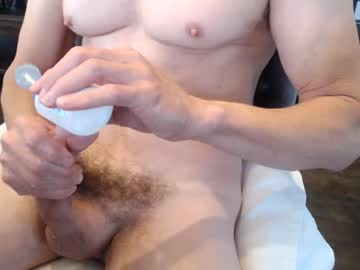 Chaturbate 19hung4u private sex show from Chaturbate