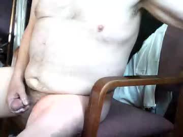 Chaturbate leeroy351 public webcam