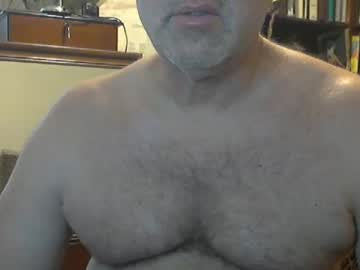 Chaturbate luv2bnakedallthetime chaturbate nude record