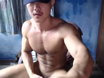 Chaturbate markogoldwolf private webcam from Chaturbate