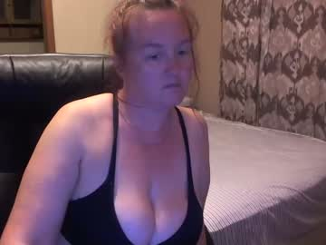 Chaturbate ridingred record show with cum