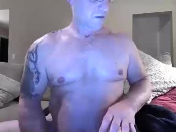 Chaturbate shooter0069007 toying