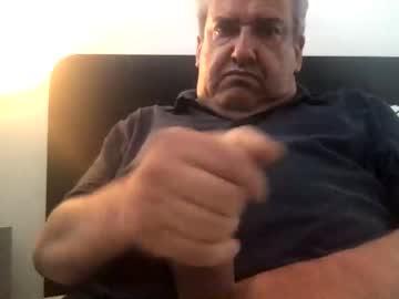Chaturbate alpenhorn22 chaturbate webcam