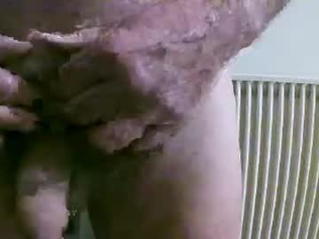 Chaturbate ash_slv chaturbate webcam show