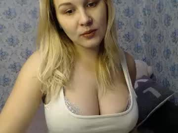 Chaturbate britney_kimberly record private from Chaturbate.com