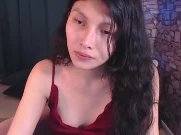 Chaturbate denise_lawrence private webcam