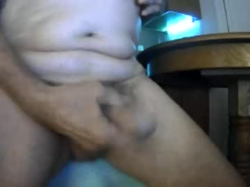 Chaturbate nautynow record cam show from Chaturbate
