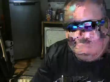 Chaturbate denistheman chaturbate webcam
