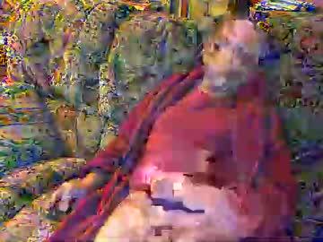 Chaturbate marbella66 record cam show from Chaturbate
