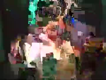 Chaturbate randalltotazz record video with dildo