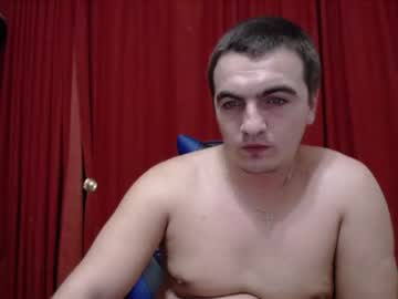 Chaturbate taylormusk cam show from Chaturbate