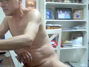 Chaturbate isidan private webcam