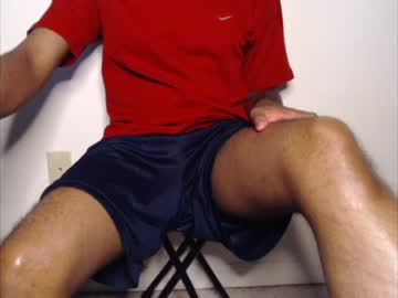 Chaturbate y2kl1 record blowjob show from Chaturbate
