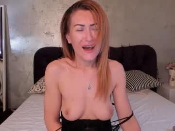 Chaturbate laceyfoxx video with toys from Chaturbate.com