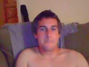 Chaturbate testeroo47 nude record
