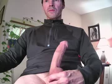 Chaturbate josh72369 record blowjob video from Chaturbate