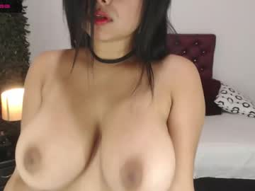 Chaturbate keeley_hazellz nude record
